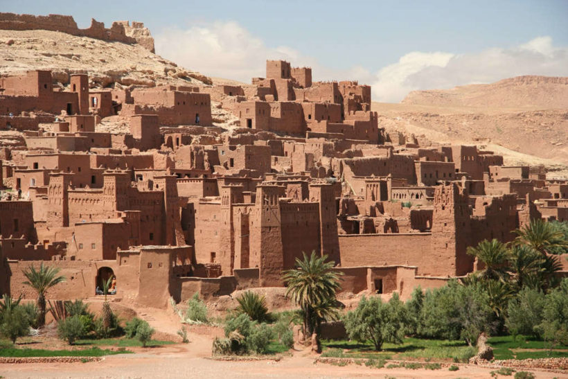 0-Ait_Benhaddou_Morocco_3