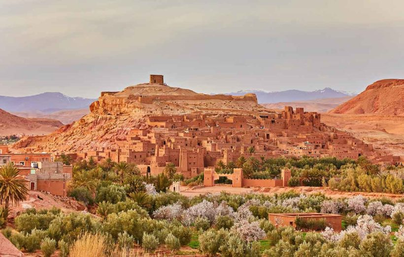 vista-general-ait-ben-haddou