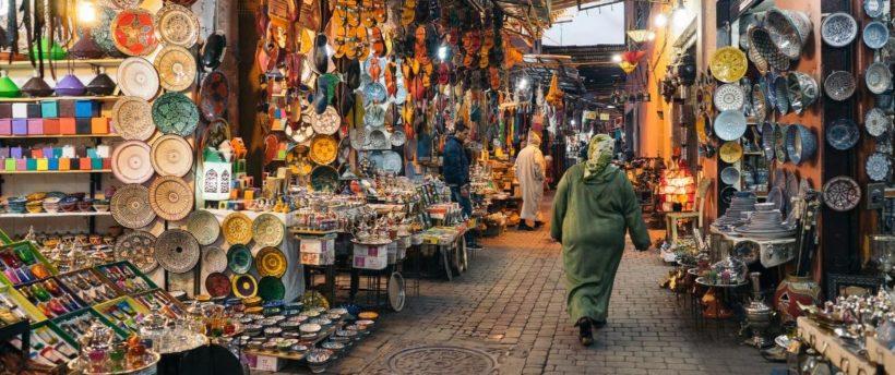 zoco-marrakech