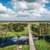 Florida Sebring-06