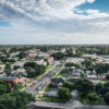 Florida Sebring-07