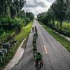 Florida Sebring_3
